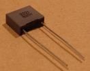 2,2nF, 630V, kondenzátor