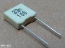 33nF, 63V, kondenzátor