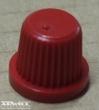 Forgatógomb, 16,5mm