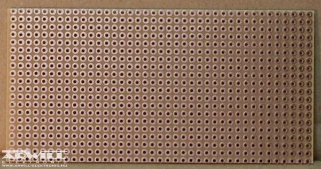 Próbanyák, 100x50