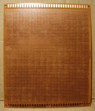 Próbanyák, 180x150