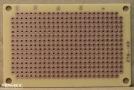 Próbanyák, 72x47