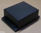 Műanyag doboz, 100/78x66x31