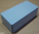 Műanyag doboz, 130x64x45