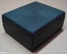 Műanyag doboz, 81x70x35