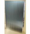 Hűtőborda, 190,5x300x50