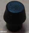 PVC készülékláb, 7,5mm