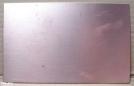 1 oldalas nyák, 1,5mm, 230x160