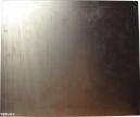 1 oldalas nyák, 1,5mm, 233x160