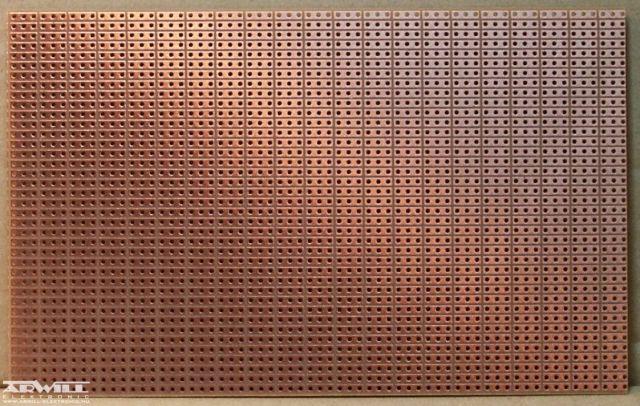 Próbanyák, 160x100
