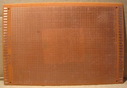 Próbanyák, 170x120