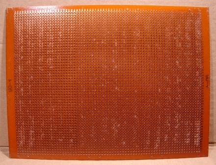 Próbanyák, 200x150