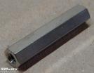 Távtartó, 25mm