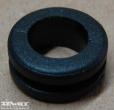 Átvezető gyűrű, 8mm
