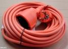 Hálózati hosszabbító kábel, 10m