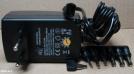 9-24V, 1,5A, adapter