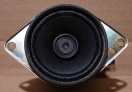3001-001088, szélessávú hangszóró