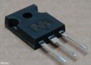 STGW20NC60VD, IGBT