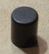 Nyomógomb/kapcsoló működtető kupak