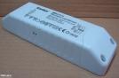 11,5V AC, 50-210W, transzformátor