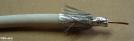 Koax kábel, RG-6 TRI