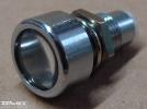 Ledfoglalat, 5mm