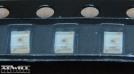 LLS150-UYCY21B, 1206 sárga led