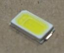 SMD-LLR5730-WW2, smd fehér led