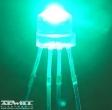 OSTA-56A1AC, 5mm RGB led