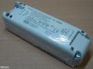 11,5V AC, 0-105W, transzformátor