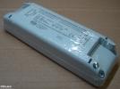 11,5V AC, 0-210W, transzformátor