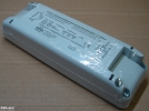 11,5V AC, 0-250W, transzformátor