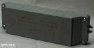 11,5V AC, 70-200W, transzformátor
