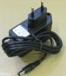 12V, 500mA, adapter