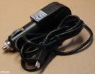 1xUSB 5V, 2A, adapter