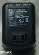 230V/115V, 45VA, adapter