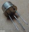 2N2905, tranzisztor