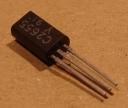 2SC2655, tranzisztor