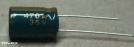 470uF, 35V, LOW ESR, elektrolit kondenzátor