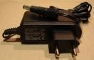 5V, 1,2A, adapter