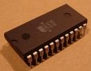 AT28C16, integrált áramkör
