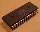 AT28C64, integrált áramkör
