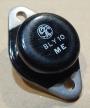 BLY10, tranzisztor