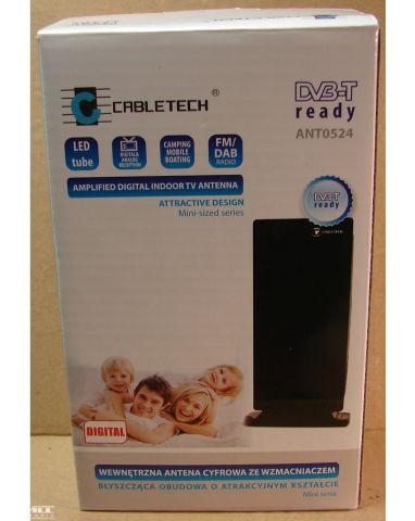 DVB-T szobaantenna