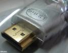 DVI/HDMI átalakító