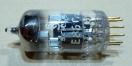 E88CC, elektroncső