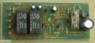 GP2-M2, hangszóró védelem modul