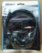 HEADSET-14, mikrofonos fejhallgató