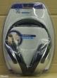 HP-137, fejhallgató