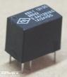 K5V-1 relé, 12V, 1A